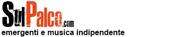 SulPalco.com