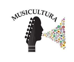 musicultura1014