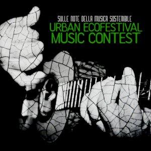 urbanecofest0615
