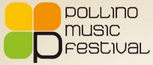 pollinomusicf0815