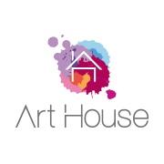 arthouse0116