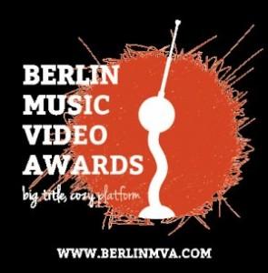 berlinmusicvideo0116