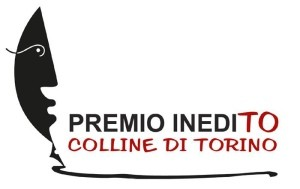 premioinedito0116