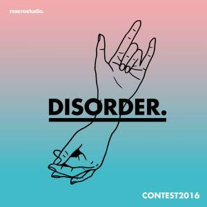 disordercontest0316