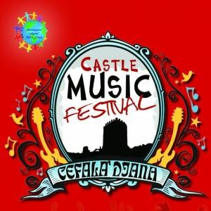 CasteMusicFest