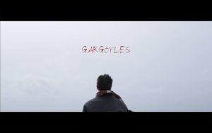 gargoyles0416