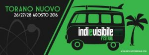 indievisibile0516