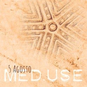 meduse0516