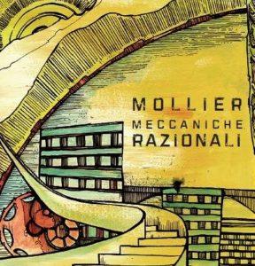 Mollier - Meccaniche razionali
