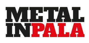metalinpale0816