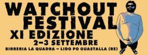 watchoutfest0816