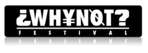 whynotfest0816