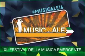 musicale0916