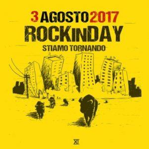 rockinday2017