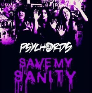 PSYCHORDS0517