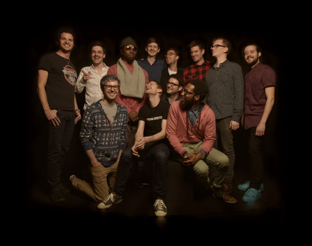 Snarky-Puppy-2015-Copyright-Philippe-LEVY-STAB-e1487356951772