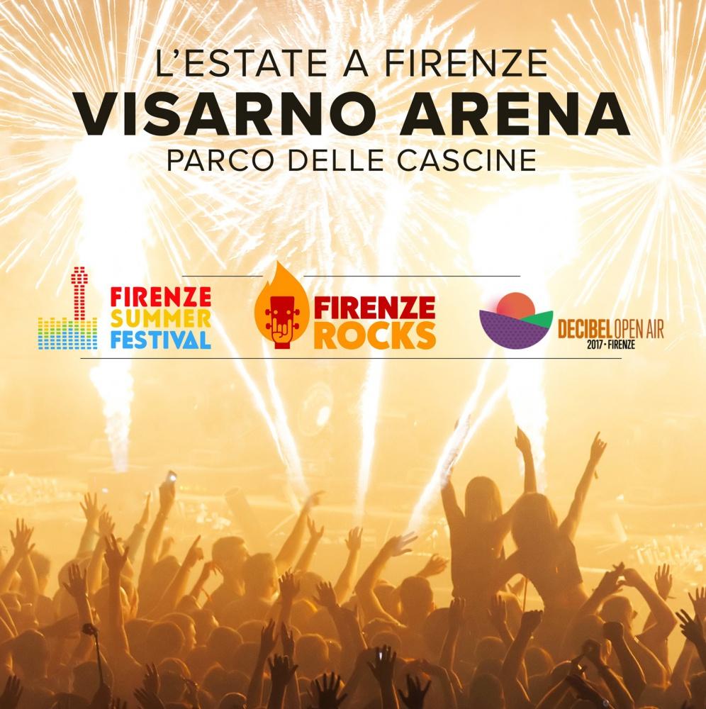 visarno-arena-2017-a-firenze-tra-radiohead-e-jamiroquai-d6336